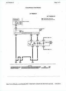 8 Pin Ice Cube Relay Wiring Diagram Gallery