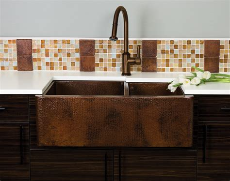 this year s kitchen design trends you ll