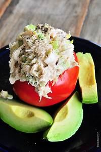 crab salad recipe cooking add a pinch robyn