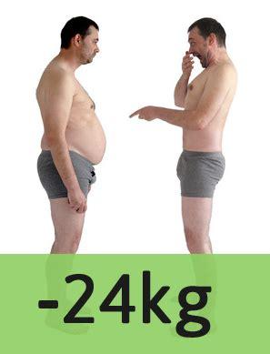 wie nehme ich richtig ab ohne zu hungern wie nehme ich schnell ab die besten tipps zum idealgewicht