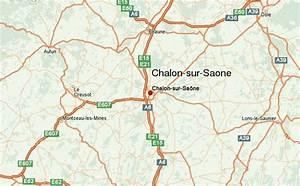 Reparation Telephone Chalon Sur Saone : chlons sur saone fabulous chalon sur sane france with ~ Premium-room.com Idées de Décoration