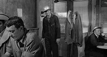 The Last Picture Show (1971) YIFY - Download Movie TORRENT ...