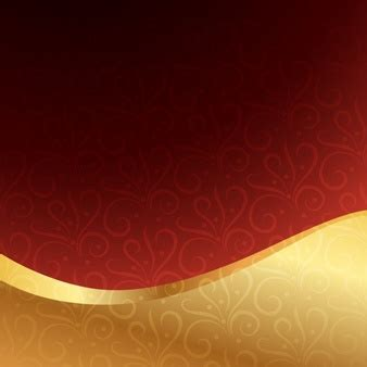Hd Wallpaper Black And Red Maroon Background Vectors Photos And Psd Files Free Download
