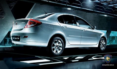 carz wallpapers proton cars wallpapers
