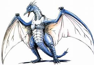 Image - Concept Art - Godzilla vs. MechaGodzilla 2 - Rodan ...