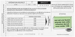 Amende Stationnement Genant : informer sensibiliser bapav ~ Medecine-chirurgie-esthetiques.com Avis de Voitures