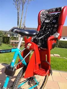 Römer Fahrradsitz Jockey : fahrradsitz r mer jockey comfort zu verkaufen in ~ Jslefanu.com Haus und Dekorationen