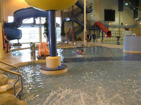 178 provincial trunk highway 12 #20, steinbach, manitoba r5g 1t7. Steinbach Aquatic Centre - 2021 All You Need to Know BEFORE You Go (with Photos) - Tripadvisor