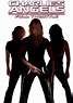 My Review of 'Charlie's Angels: Full Throttle' (2003)   I ...