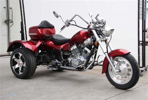 Custom Wheels For Motorcycles  Custom Motorcycles