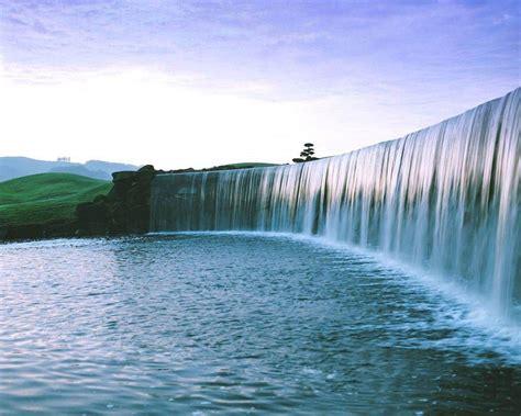 waterfall wallpaper pack   laptop wallu