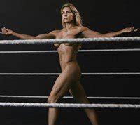 Wrestlers  nackt Celeb Female Gate WWE - Sexiest 50 Hottest