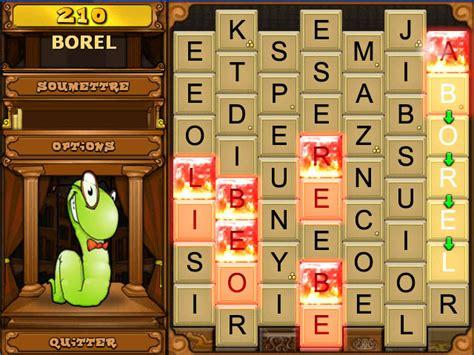 jeux de glace  feu de garcon jeux tablette bebe gratuit jeux de lego expedition