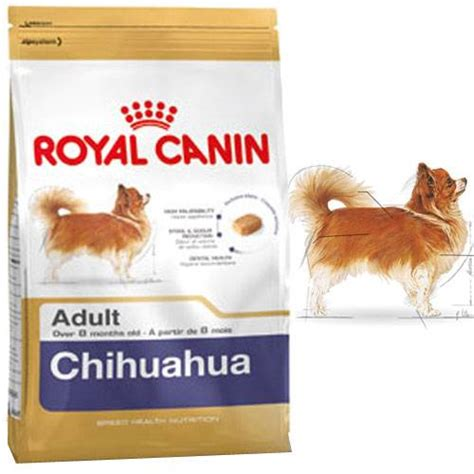 pate pour chien royal canin royal canin croquettes chihuahua pour chien royal canin nourriture pour chien auberdog