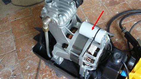 changer de si鑒e air compresseur qui ne fonctionne plus divers équipement forum technique