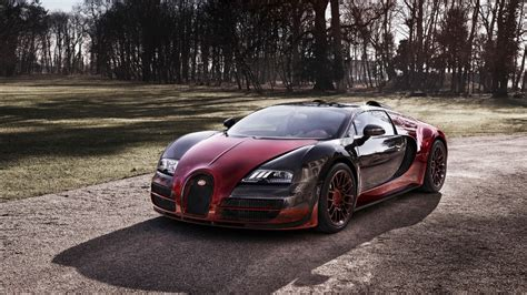 First will take you to 65 mph, second to 92, and third to 122, so the bugatti will simply annihilate. 2015 Bugatti Veyron Grand Sport Vitesse La Finale Wallpapers | HD Wallpapers | ID #14458