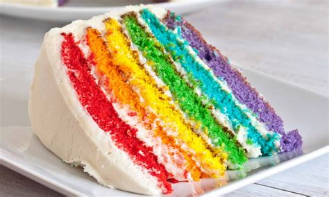 cake wallpaper rainbow cake wallpapers hd wallpapers high definition free background