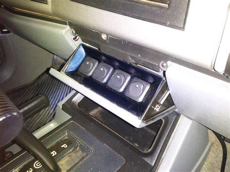 custom jeep interior mods show me ur interior mods jeep cherokee forum