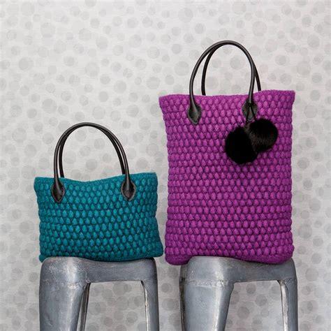 taschen nähen anleitung taschen aus verpackungen anleitungen kreativ oder