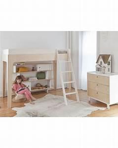 Lit Design Enfant : oeuf perch lit superpose design lit mezzanine design pour chambre enfant ~ Teatrodelosmanantiales.com Idées de Décoration