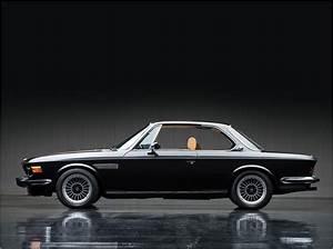 Cs Auto : friday car crush bmw 3 0 cs influx ~ Gottalentnigeria.com Avis de Voitures