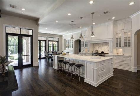the kitchen designer best 25 doors ideas on interior 2719