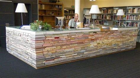 Comptoir Livre by Votre Biblioth 232 Que Id 233 Ale Un Lieu De Recyclage D Id 233 Es