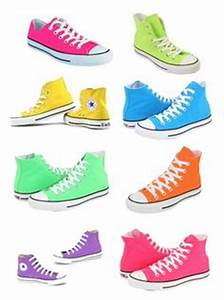 1000 images about Converse Shoes on Pinterest