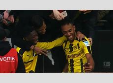 Dortmund Vs Benfica Live Stream Watch Champions League