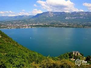Gifi Aix Les Bains : location aix les bains pour vos vacances avec iha particulier ~ Dailycaller-alerts.com Idées de Décoration