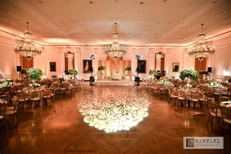 Host Your Wedding At The Nixon Library » Richard Nixon
