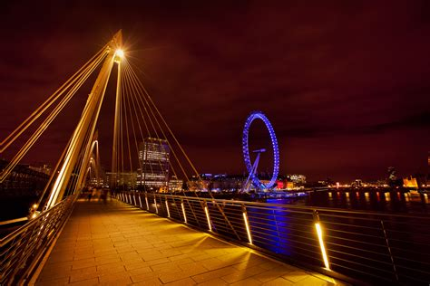 night photography  guide    shoot long exposures