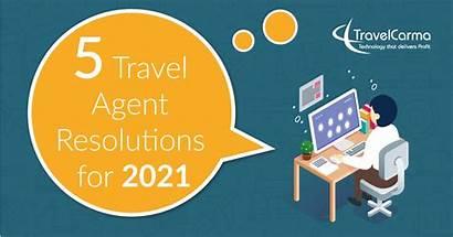 Travel Resolutions Agent Travelcarma