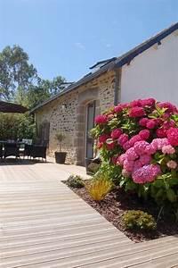 votez pour votre jardin prefere jardins terrasse et With amazing photos amenagement jardin paysager 2 e4 amenagement paysager projet de particulier