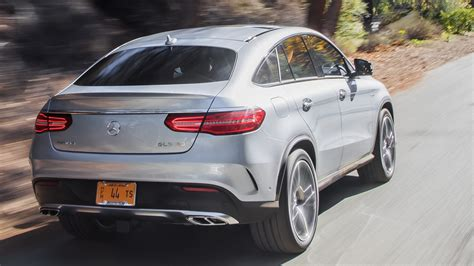 New mercedes amg gle coupe 2020 would you have this or a. Photo Comparison: G06 BMW X6 vs Mercedes-Benz GLE Coupe ...