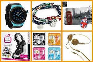 Idée Cadeau Pour Ado Fille : par karine thiboult ~ Preciouscoupons.com Idées de Décoration
