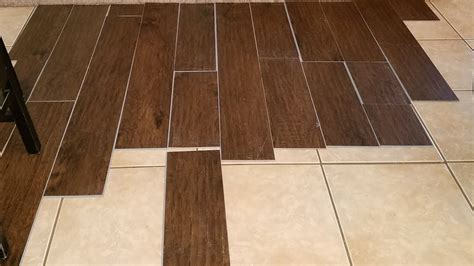 cork flooring asbestos tile carpet vidalondon