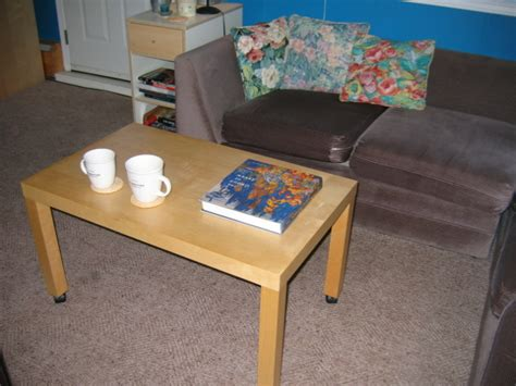 New Coffee Table Book