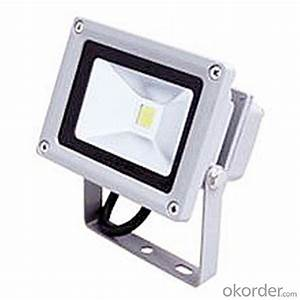 Buy led flood light lighting outdoor price