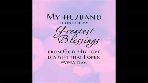 I My Husband Quotes I My Husband Quotes