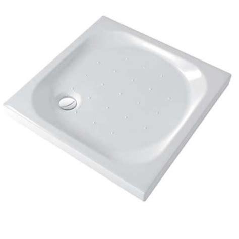piatti doccia pozzi ginori piatto doccia pozzi ginori seventy 80x80 cm san marco
