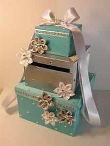 best 25 money box ideas on pinterest diy money box With wedding gift box ideas