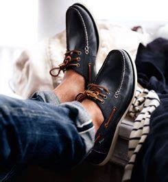 Boat Shoes With Socks Or Without by 92 Best Images About Boat House Style On