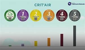 Ville Vignette Crit Air : vignette crit 39 air obligatoire dans plusieurs villes toutes les informations utiles ~ Medecine-chirurgie-esthetiques.com Avis de Voitures