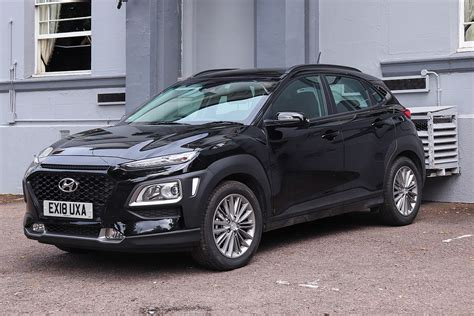*price of $44,999 available on 2021 kona electric essential. Hyundai Kona - Wikipedia