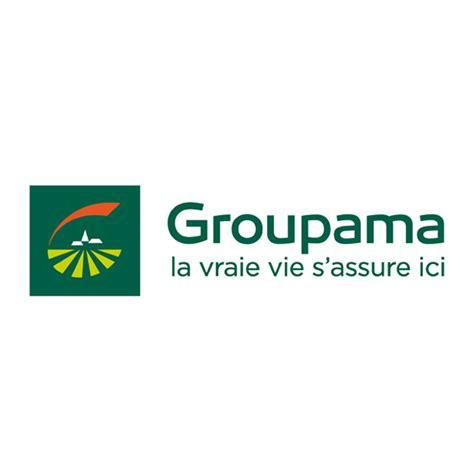 société marseillaise de crédit siège social groupama société d 39 assurance mairie de lanuejouls 12350
