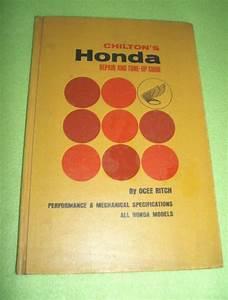 Find Honda 305 Dream C77 Ca77 Cb77 Cl77 S65 Ca95 Cb160