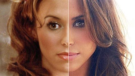 What The Cast Of Mean Girls Looks Like Today - YouTube