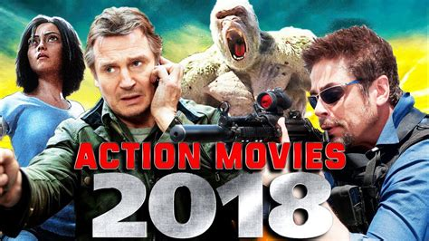 top action movies    trailers youtube
