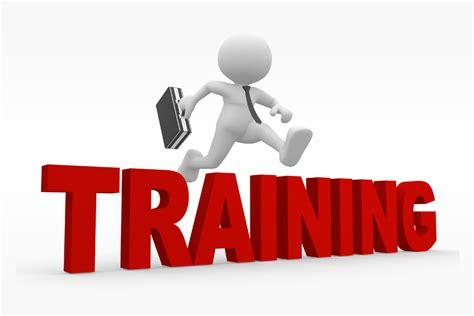 vb academy vb training academy training center